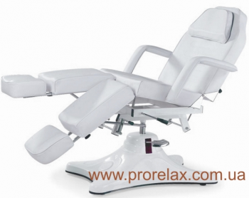 Педикюрные кресла, купить педикюрное кресло